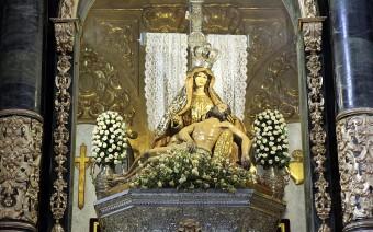 Virgen de las Angustias (JmGM)
