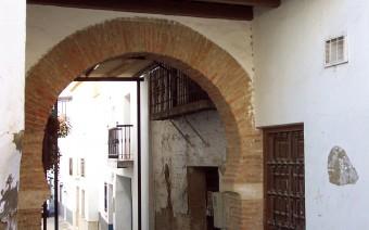 Imagen actual del interior (JmGM)