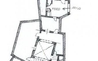 Planta del edificio (PE)