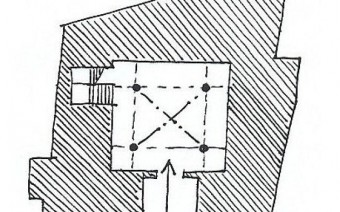 Esquema de la planta (PE)