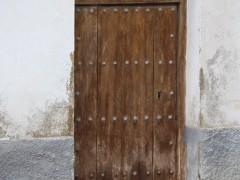 Puerta de acceso (MR)