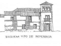 Dibujo (PE)