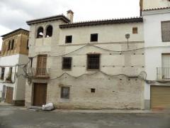 Exterior después de la restauración (JP)