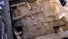Estructuras de la excavación (DPT)