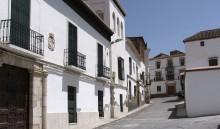 Calle Alamo (JmGM)