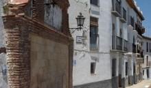 Caño de Santiago (SR)