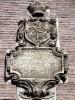 Escudo e inscripcion del año 1759 (JmGM)